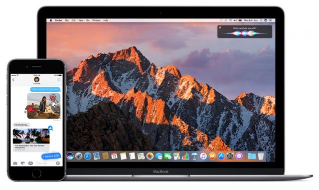 macOSプレビュー - Apple(日本)
