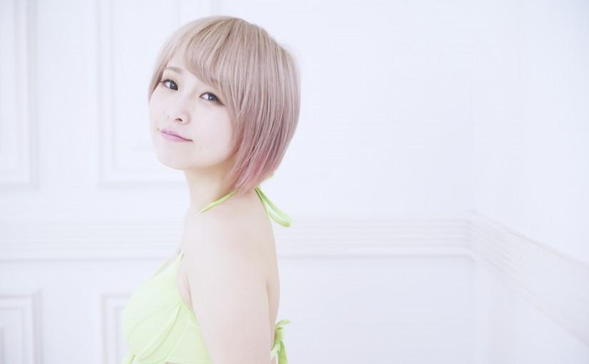 α7IIIでポートレート実戦デビュー! Model / Miku Yuuki